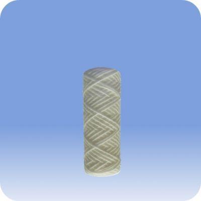 Vložka filtračná FA Mignon SX 10mcr
