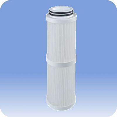 "Vložka filtračná RS 10"" CX 50mcr"