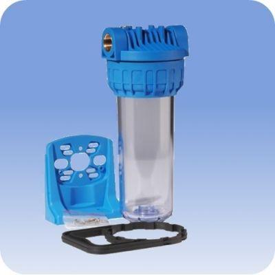 """Filter na vodu P 603-9*3/4""""x1"""""""