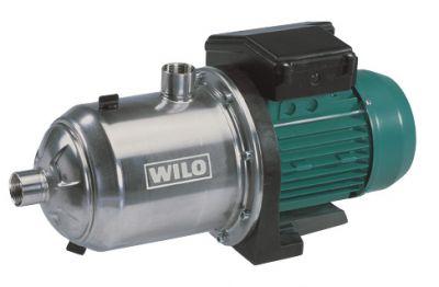 Samonasávacie čerpadlo MC605/400V