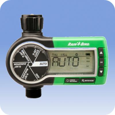 Batériové zavlažovacie hodiny HOSE END TIMER (1ZEHTMR)