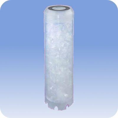 Vložka filtračná HA 10 SX