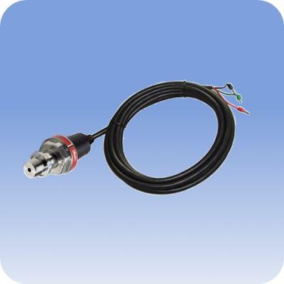 Snímač tlaku pre frekvenčné meniče MBS 1900-4-20mA-16Bar