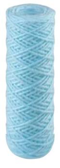 Vložka filt. baktériostatická FA MIGNON SANIC 25mcr