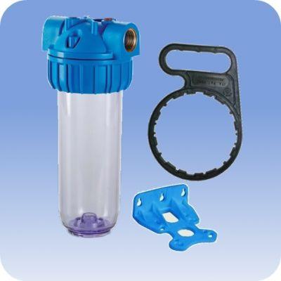 "Filter na vodu ATLAS Senior-10""x1"" prázdne teleso"