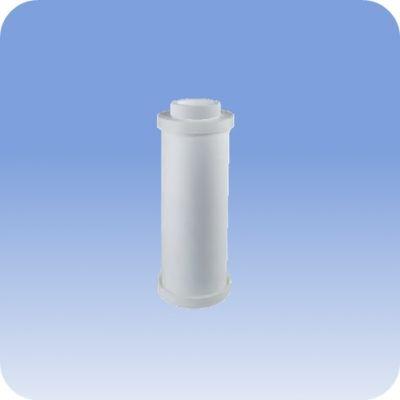 Vložka filtračná CA MIGNON SX 25 mcr