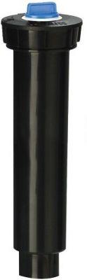 Výsuvný postrekovač RPS 4 -výsuv 10cm (bez trysky)