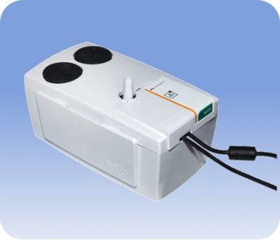 WILO Plavis-013-C prečerpávač kondenzátu-230V