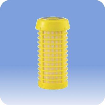 Vložka filtračná RLH 50mcr Hydra