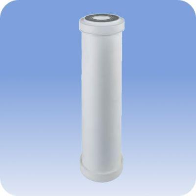 Vložka filtračná CA 10 SX 25mcr