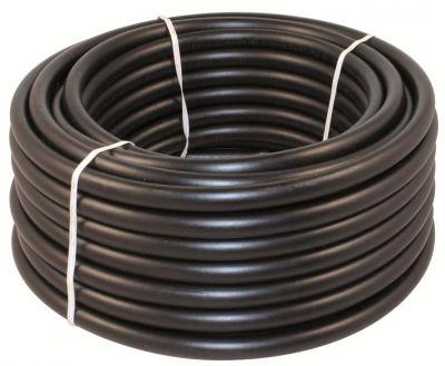 Rúra plastová 25-LDPE-PN6