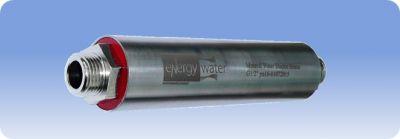 """Galvanická úprava vody Energy Water 1/2"""" na TUV"""